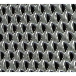 Acero inoxidable primera calidad acero inoxidable segunda for Chapa antideslizante